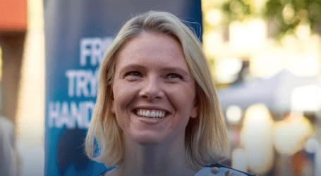 Νορβηγία: Παραιτήθηκε η υπ. Δικαιοσύνης εξαιτίας ανάρτησης στο Facebook