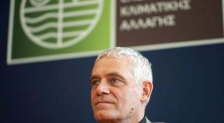 Τσιρώνης: Εντός 30 ημερών θα επανέλθει το νομοσχέδιο για τα αδέσποτα