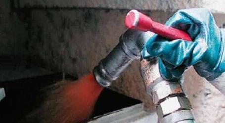 Πρόστιμα σε 3 πρατηριούχους καυσίμων στη Μαγνησία