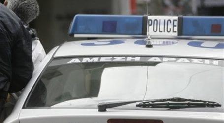 Σύλληψη φυγόποινου Βολιώτη για συκοφαντική δυσφήμιση