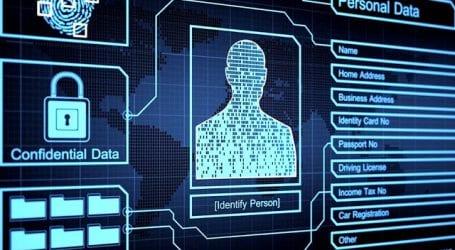 Εκδήλωση για τον Γενικό Κανονισμό Προστασίας Προσωπικών Δεδομένων