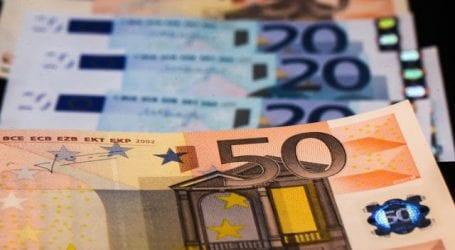 Εφάπαξ ενίσχυση 1.000 ευρώ σε 1.592 ανέργους