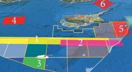 Απτόητη η Αγκυρα -Με νέα Navtex δεσμεύει για ασκήσεις περιοχή της κυπριακής ΑΟΖ