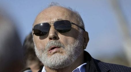 «Αδικαιολόγητη» χαρακτήρισε ο Κουρουμπλής τη νέα απεργία της ΠΝΟ