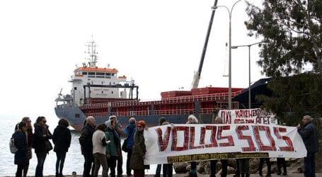 Παρέμβαση οικολόγων στον Υπουργό: Να μην καεί το rdf που έφερε προχθές η ΑΓΕΤ