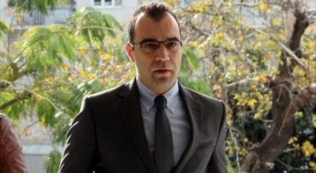 Π. Ηλιόπουλος: Να λειτουργήσει επιτέλους η ΒΙΠΕ Αλμυρού