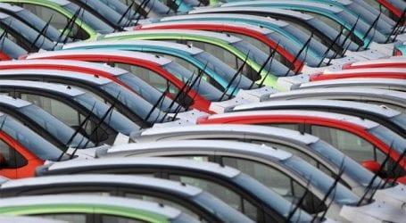 Ποιοι ιδιοκτήτες μεταχειρισμένων αυτοκινήτων κινδυνεύουν με κατάσχεση