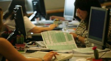 Ποιοι φορολογούμενοι πρέπει να προσκομίσουν χάρτινες αποδείξεις για τις δηλώσεις