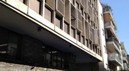 Ανακοίνωση της ΔΕΥΑΜΒ για την αναστολή πληρωμής λογαριασμών και τη λειτουργία της