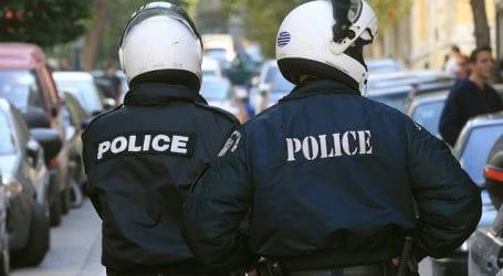 Συνελήφθη 38χρονος Βολιώτης για κατοχή ναρκωτικών