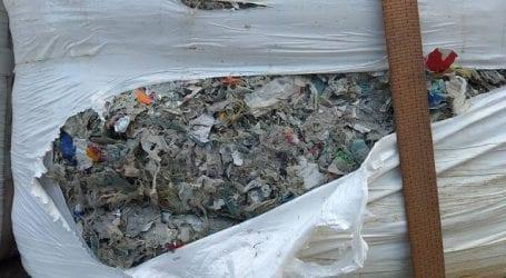 Επιτροπή Πολιτών κατά RDF: Aναδιπλώνονται οι υπέρμαχοι της καύσης