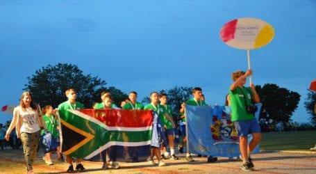 Δεκατέσσερα μετάλλια για τους μαθητές της Μαγνησίας στην 13η Μαθητιάδα