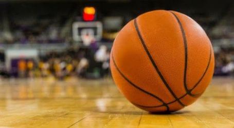 Play offs για τον Ολυμπιακό Β. στο μπάσκετ