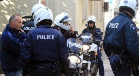 Συνελήφθη φυγόποινος Βολιώτης