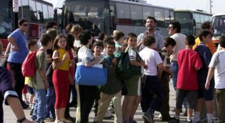 Κορυφαίος προορισμός για μαθητικές εκδρομές ο Βόλος