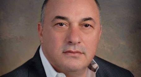 Δήλωση Αχ. Μπέου για την ανακοίνωση των βαθμολογιών στις Πανελλαδικές