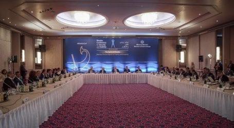 Η Αλβανία στο επίκεντρο μετά τη συμφωνία για τη «Βόρεια Μακεδονία»
