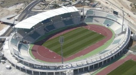 Τον Ολυμπιακό Πειραιώς υποδέχεται ο Ολυμπιακός Βόλο στο Πανθεσσαλικό