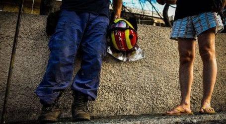 Εθελοντές πυροσβέστες: Μας ξέχασαν νηστικούς