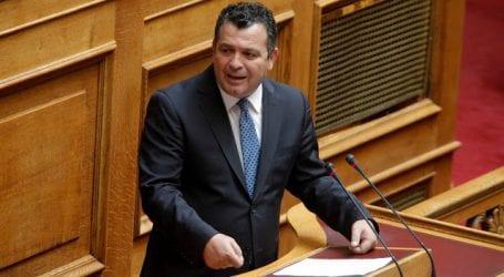 Άμεση στελέχωση του Περιφερειακού Ιατρείου Αλοννήσου