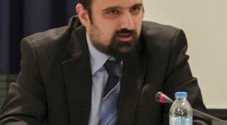 """""""Νέο"""" Πανεπιστήμιο Θεσσαλίας: Ευκαιρία μεταρρύθμισης που δεν πρέπει να χαθεί"""
