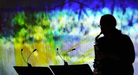 Σπουδαίες μουσικές εκδηλώσεις στο Ωδείο Βόλου