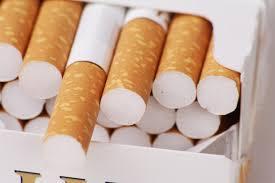Συνελήφθη 41χρονος Βολιώτης με λαθραία τσιγάρα