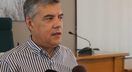 Τον Σεπτέμβριο η έκδοση πρόσκλησης ύψους 15,2 εκ από την Περιφέρεια Θεσσαλίας για εγγειοβελτιωτικά έργα