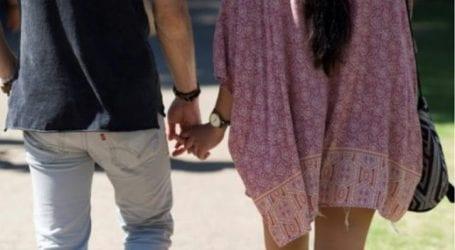 Διακοπές και σεξ πάνε μαζί;