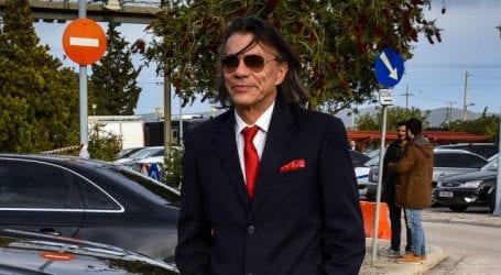 Την παραίτηση Ψινάκη ζητούν με ψήφισμα 23 δημοτικοί σύμβουλοι Μαραθώνα
