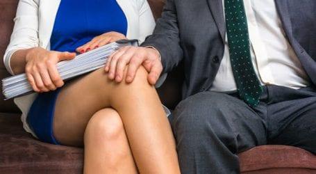Γυναίκες κατηγορούν τον άνθρωπο που «ανάστησε» το CBS με το Survivor για σεξουαλική παρενόχληση