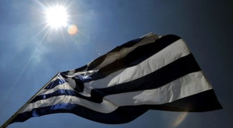 Δεύτερη θέση για την Ελλάδα στον παγκόσμιο διαγωνισμό καινοτομίας της Microsoft