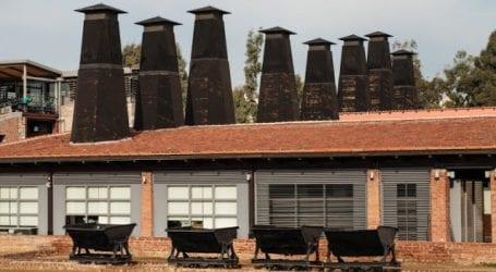 Το μουσείο Τσαλαπάτα αναβάλλει όλες τις εκδηλώσεις του Ιουλίου λόγω πένθους