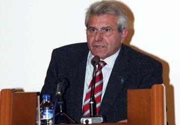 Αλ. Βούλγαρης: Η ανοχή μου έχει εξαντληθεί στο θέμα της ΕΡΓΗΛ