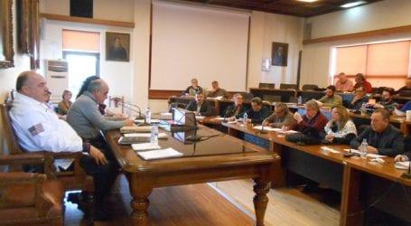 Πρόβλημα με το αφήγημα της αντιπολίτευσης στον Δήμο Βόλου