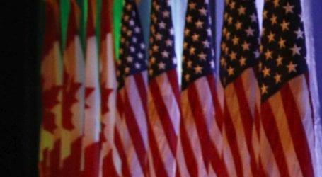 Δεν υπάρχει ακόμα συμφωνία για τη NAFTA μεταξύ ΗΠΑ και Καναδά