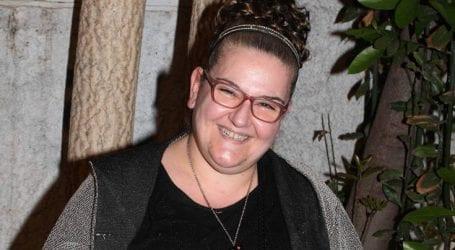 Η Σοφία Βογιατζάκη έχασε 10 κιλά σε ενάμιση μήνα