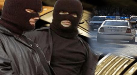 Πασίγνωστος επιχειρηματίας στη Λάρισα ήταν ο άντρας που δέχθηκε επίθεση από κουκουλοφόρους