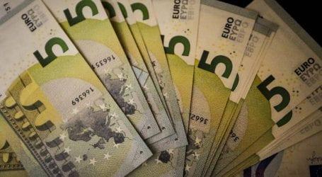 Αυξάνονται οι ρυθμίσεις φόρων, αλλά και τα «φέσια» προς το Δημόσιο