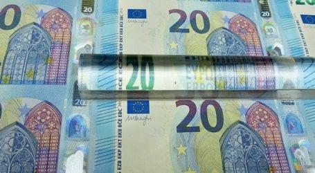 Υπό έλεγχο οι μεταφορές ποσών άνω των 1.000 ευρώ μέσω τραπεζών