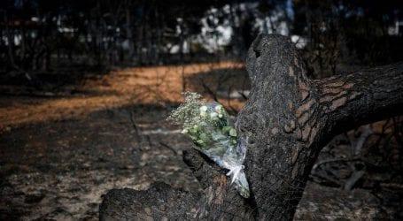 Η κυβέρνηση είπε ασύστολα ψέματα ακόμα και για την εθνική τραγωδία