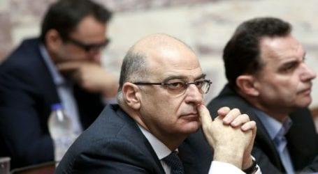 Ο χρόνος μετρά αντίστροφα πλέον για τους ΣΥΡΙΖΑ-ΑΝΕΛ