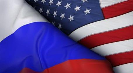 Οι ΗΠΑ διαμαρτύρονται για τους δασμούς που επέβαλε η Ρωσία