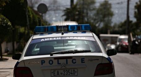 Επιχείρηση της Αστυνομίας σε παραλία του Πηλίου – Επιβεβαιώθηκε το ρεπορτάζ του TheNewspaper.gr