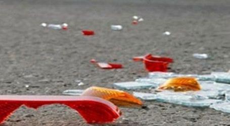 Θρήνος στα Τρίκαλα: 19χρονος έχασε τη ζωή του σε τροχαίο