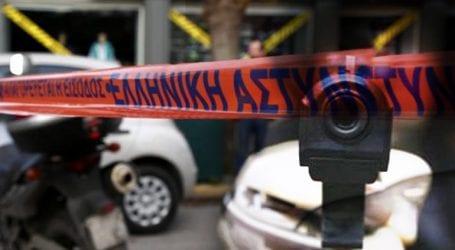 Ξάνθη: Σκότωσε τον φίλο του και αυτοκτόνησε