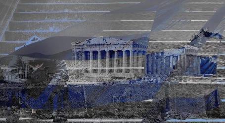"""""""Στα όρια της χρεοκοπίας συνεχίζει να βρίσκεται η Ελλάδα"""""""
