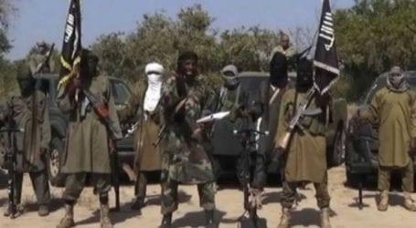 Τουλάχιστον 19 νεκροί σε επίθεση τζιχαντιστών εναντίον χωριού