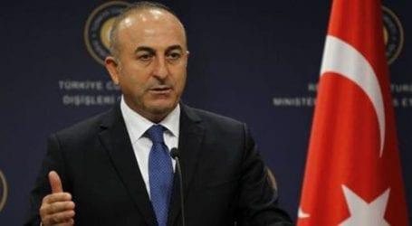 Ο Τραμπ συντηρεί την κόντρα με την Τουρκία για εκλογικό όφελος