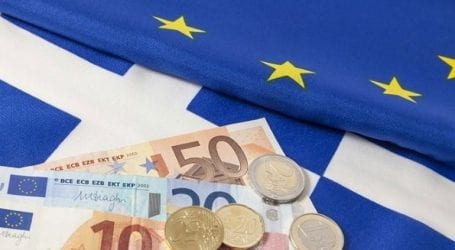 Η Ελλάδα είναι ασφαλής, τέλος στην εξωτερική βοήθεια